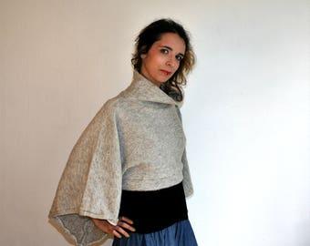 Kimono Freya pullover
