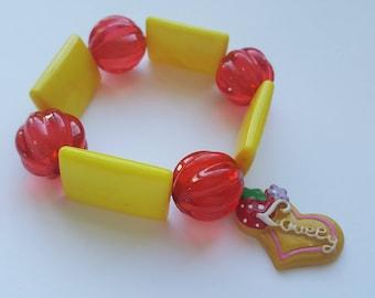 Bracelet Making Kit for Kids Craft Projects for Kids