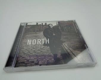 Elvis Costello North CD
