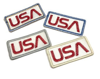 Handmade In Usa Etsy - In usa