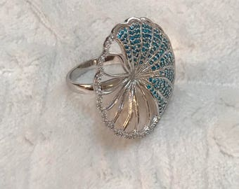 The Ocean Ring