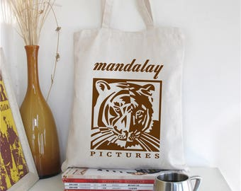 personalize tote bag custom packaging bag for Business gift bags for wedding-cyfz1