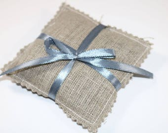 Lavender Bag-Square Collection-Small