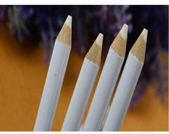 1 pick Up Gem Pencil, Wax Pencil, Gem Tool, Craft Pencil,craft tool rhinestones
