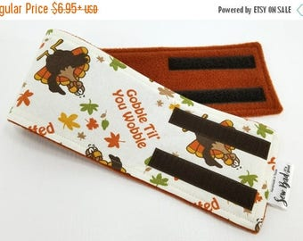Male Dog Belly band - potty training aid - male dog diaper - incontienence wrap - house breaking -  Gobble - READY TO SHIP