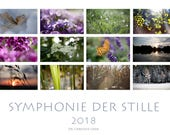Kalender Fotografie Naturfotografie 2018 Natur