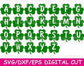 Font bundle, font svg for cricut, cut file font, font download, svg font alphabet, digital font file, svg font files, DXF fonts