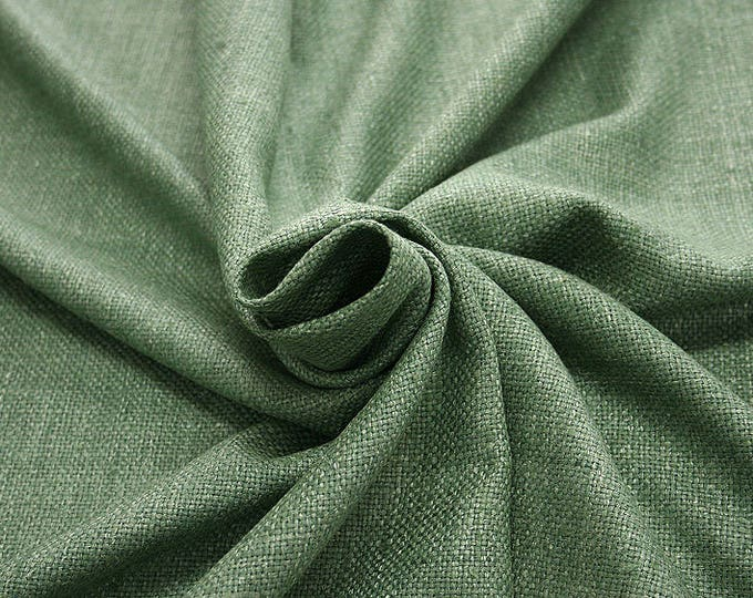 452092-natural Silk Rustic 100%, wide 135/140 cm, made in India, dry-washed, weight 312 gr