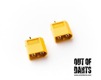 Outof Darts