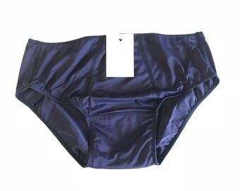 culotte pour homme / homme microfibre bikinis / confortable mens culotte / plusieurs couleurs / culotte pour homme /