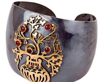 Eden Bracelet small