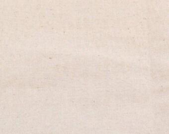 Cotton canvas and linen: 50 x 50 cm