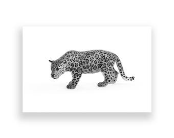 african leopard print,Instant download,photography,printable,wall art,digital,canvas,print,