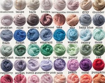 Newborn Wrap/ Newborn Texture Wrap/ Newborn Cotton Wrap/ Newborn Prop/ Newborn Cheesecloth/ Newborn Stretch Wrap/ Newborn Swaddle/ Newborn