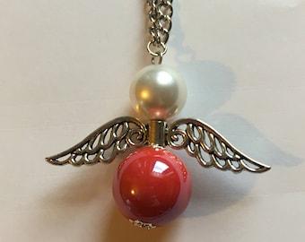 Angel Candido
