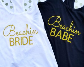 Free Bride Tank Top, Bachelorette Shirts, Bride Shirt, Bridesmaid Tank Top, Bridesmaid Shirts, Bachelorette Party Tops