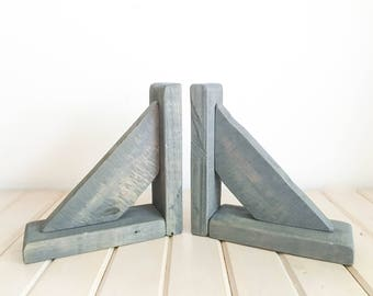 Corbels, Bookends FREE SHIPPING
