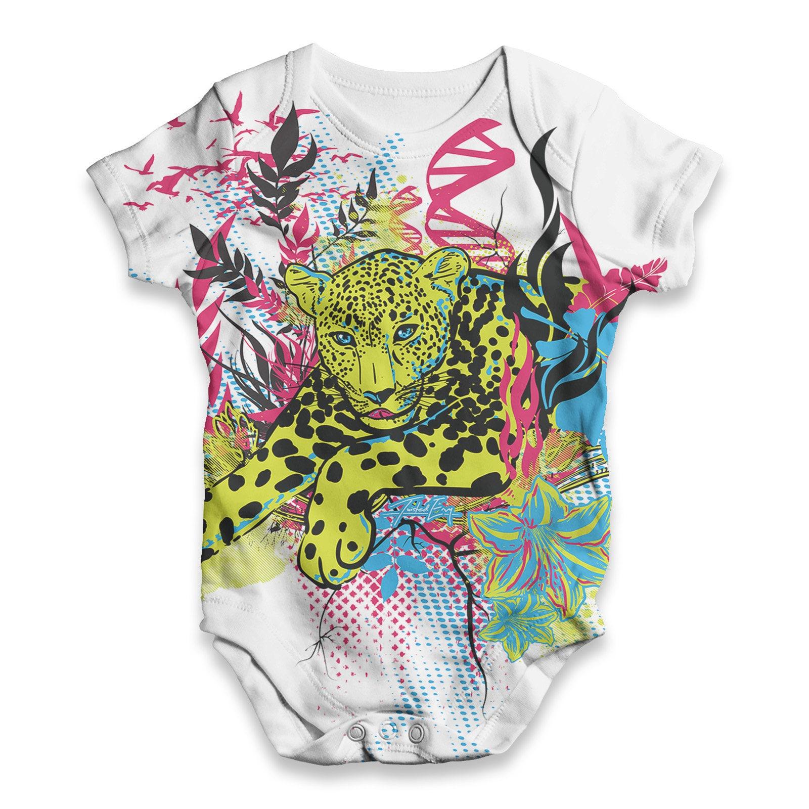 Baby Boys Clothing