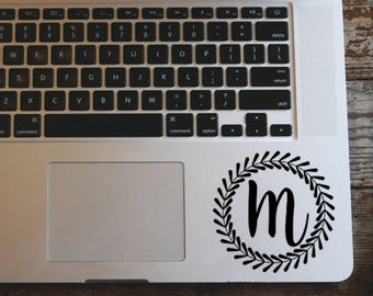 Make Your Own Decal Etsy - Make your own decal for laptop