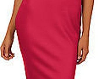 ProSphere Women's Northern Illinois University Classic Dress (NIU)