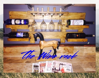 The Wine Caddy Shop