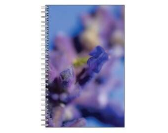 STRIKING - Spiral Notebook