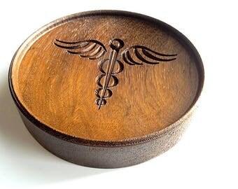 Medical student gift, medical gift, medical school, medical school gift, Doctor gift, gift for doctor, nurse gift, graduation gift, doctor,