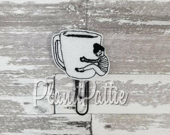 Coffee/Tea Love