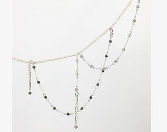 Stars Aligned Bracelet