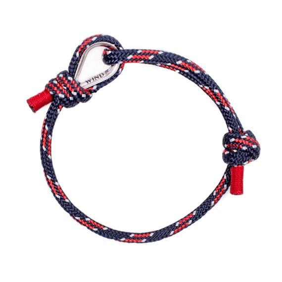COUPLES BRACELET - Bracelet For Boyfriend Bracelet For Girlfriend bracelet Charms Bracelets, bracelet gift, boyfriend gift, girlfriend gift
