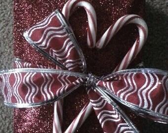 Surprise Christmas Mystery Box # 69