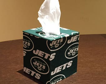 Image result for ny jets tissues pics