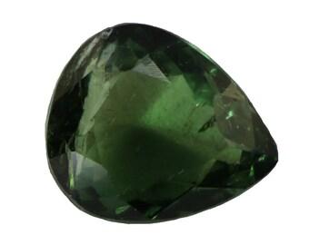 Green Apatite 4.75ct