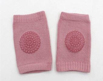 Baby Knee Pad, Baby, Knee Pad, Crawling Knee Pad, Toddler Knee Pad, knee pad,  baby knee pads ,  Baby Knee Pads Protector Leg Warmers