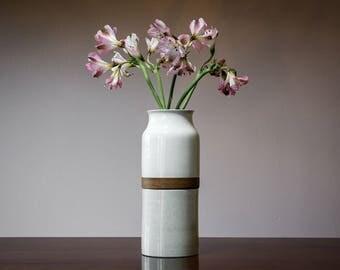 Vase Pet Urn + Engraving