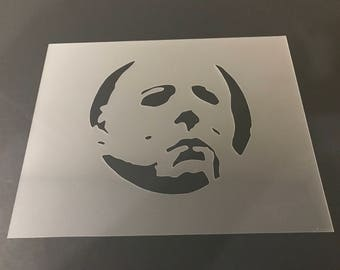 Michael Myers #1 (7mil Buy 2 get 1 Free, Mix and Match)