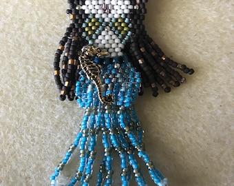 "Mermaid Lady ""summer sale"""