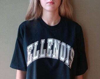 Ellenois TShirt