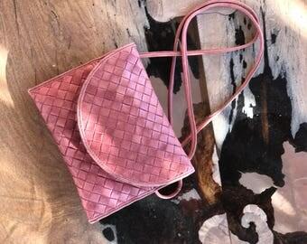 Small handbag Bottega Veneta