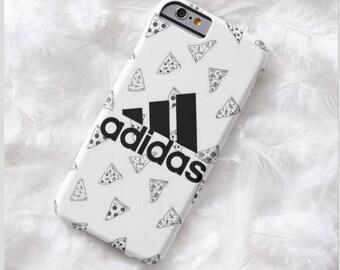 ADIDAS iPHONE CASE iphone 7 iphone  4s 5 5C 5s 6 6s 6 plus samsung s3 s4 s5 s6 s7 s6 edge s7 edge case iphone 7case samsung s8 s8 plus case