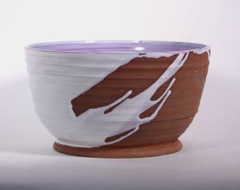Large Fruit Bowl 3