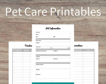 pretty pet health record template images akc downloadable forms