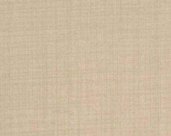 French General Favorites Oyster 13529 22 by French General for Moda Fabrics