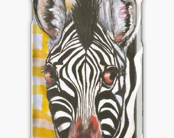 Original art iPhone cases!
