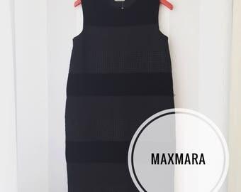 Sportmax (MaxMara) dress