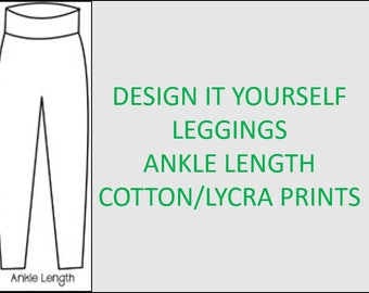 Leggings, Women Leggings, Girls Leggings, Toddler Leggings