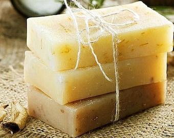 CAMOMILE  soaps/Handmade soaps/Skin care/Natural/Glycerine/Handmade/Favour soaps