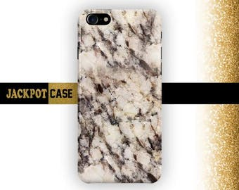 iphone marble 8 case iphone 8 plus case iphone 7 case iphone marble 6 plus case iphone marble 7 case iphone 6 case iphone 6s case iphone