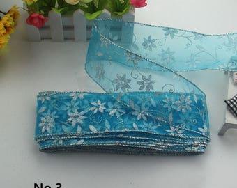 Vintage Venice lace trim,Sequin Venice Lace Trim For Apparel, Home Decor, Accessories, Costumes, Victorian Crafts