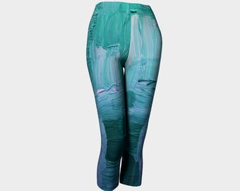Treat for U? Yes I believe you really want these leggings. They are super comfortable. Treat yourself!!